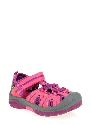 Merrell Sandalet Pembe